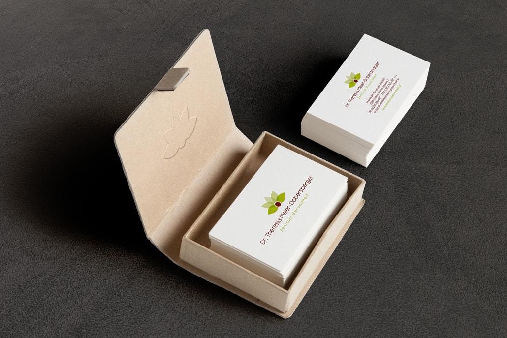 dobersberger_visitenkarten