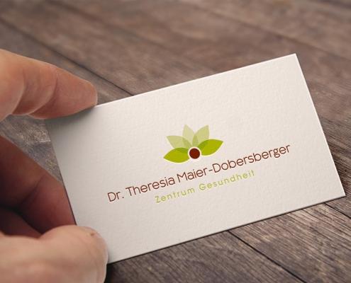 dobersberger_visitenkarten2