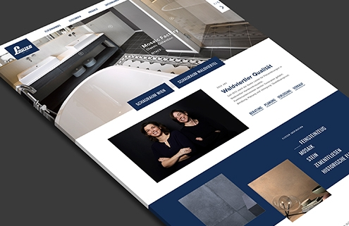lauter-fliesen-website