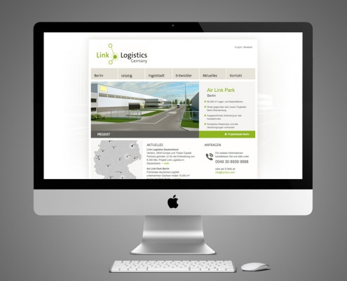 linklogistics_website