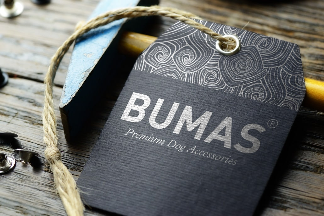 bumas logo_label