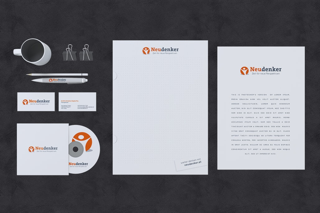neudenker_stationery
