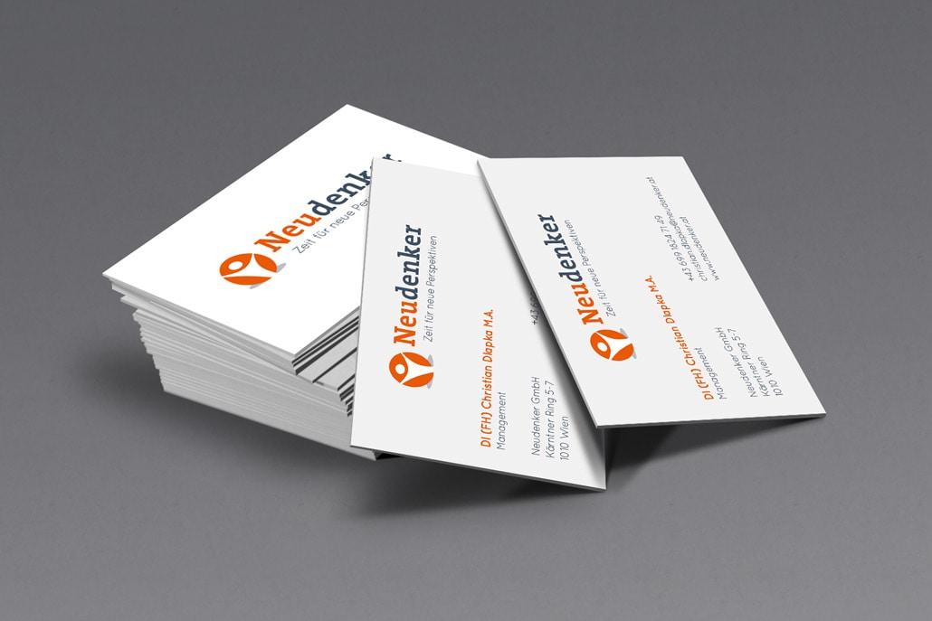 neudenker_visitenkarten