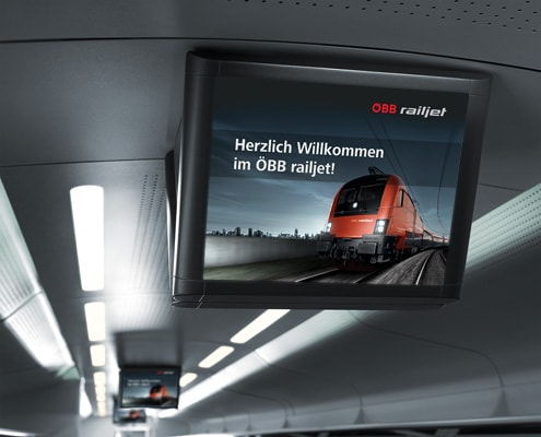 railjet_infovideo_preview
