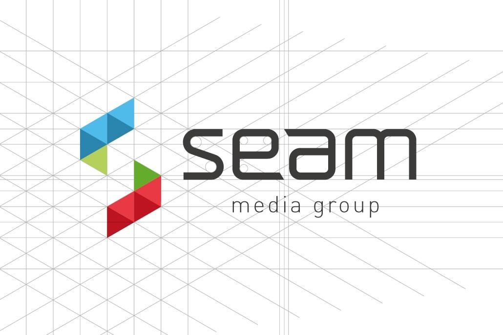 seam_logo2