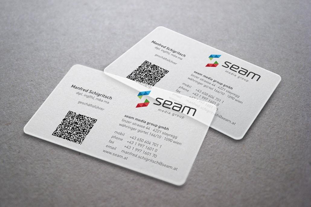 seam_logo3