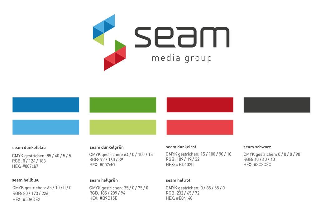 seam_logo4