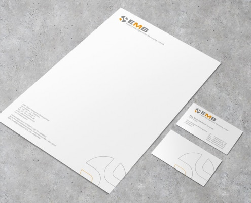 stationery_EMB2